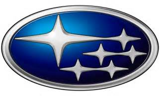 Subaru Emblems Subaru Logo Subaru Car Symbol Meaning And History Car