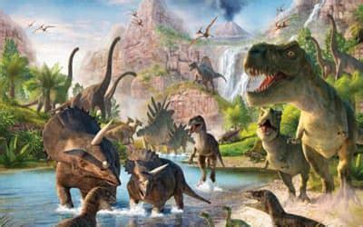 pembagian zaman sejarah berdasarkan geologi artikelensi
