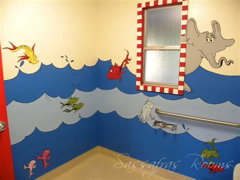 school bathroom decorating ideas pleasing 40 school bathroom decor design ideas of 111 best hall decoration ideas