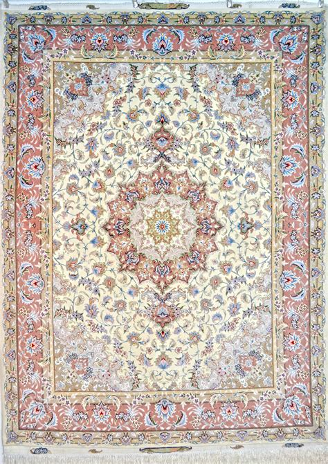 Persian Rug Values Roselawnlutheran Rug Values