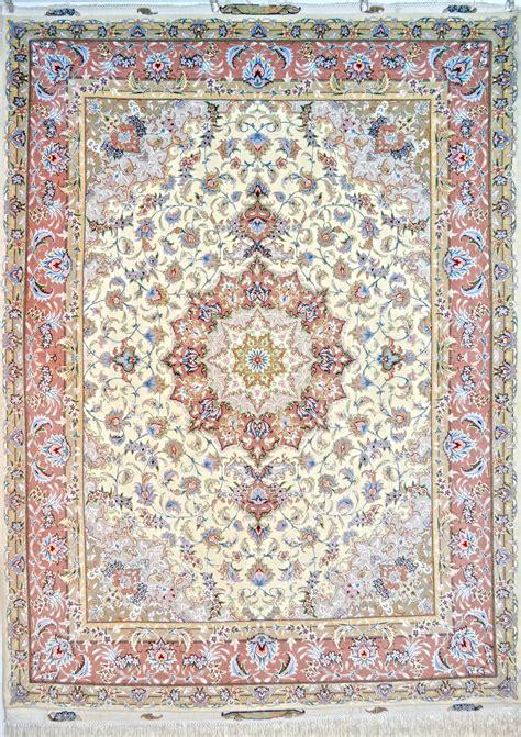 silk rug value rug values roselawnlutheran