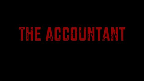 best of the accountant the accountant
