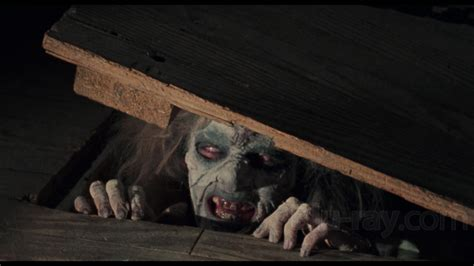 english movie evil dead part 1 download 40 great horror films for the halloween season part 4 10