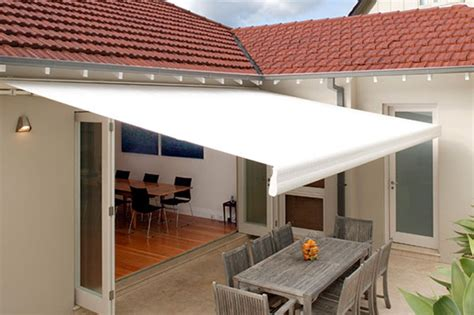 aluxor awnings aluminium awning townsville screen n shade