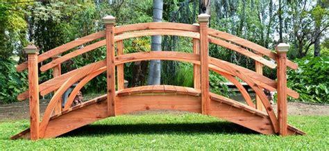 how to build a garden bridge quarto homes diy garden arch bridge diy projects