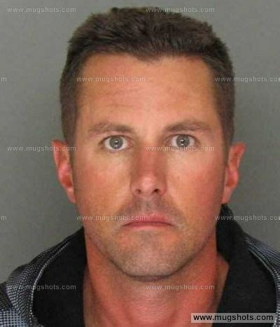 Watsonville Arrest Records Michael Seadler Former Santa Clara And Santa