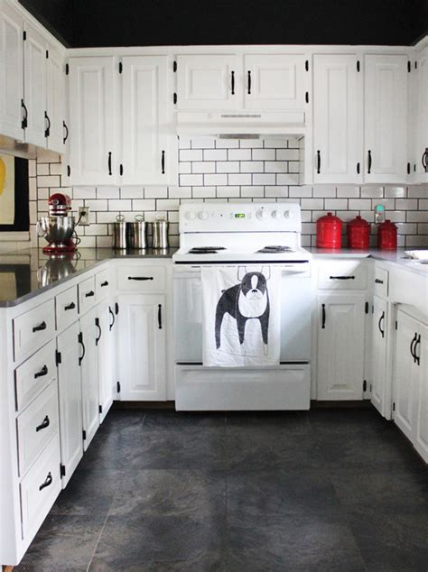 kitchen appliance trends color 2014 kitchen appliance trend ask home design
