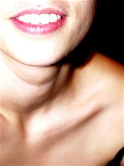 pictures of a woman s neck and jaw line mouth and neck of a woman photo free download