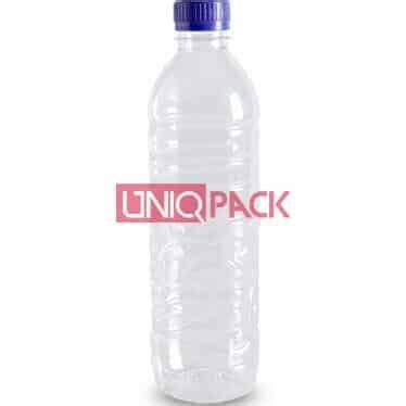 Aqua Kemasan 600 Ml botol 600ml botol plastik 600ml jual botol plastik 600ml