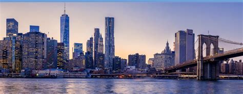 new york city 2017 1465054898 июнь в нью йорке elegant new york