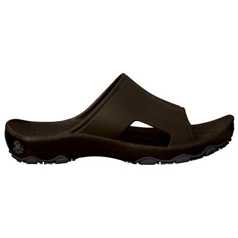 dawgs sandals s dawgs 174 premium destination slides 428265 sandals