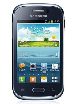 Samsung Kamera Depan 1 Jutaan info gadget terbaru smartphone android 1 jutaan yang bisa bbm an