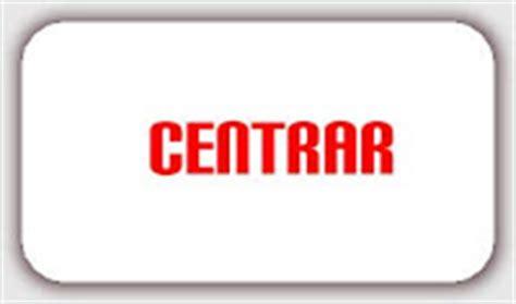 imagenes html centrar c 243 mo centrar una imagen usando css cgnauta blog
