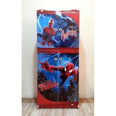 Lemari Pakaian Big Panel lemari pakaian anak bp 14002
