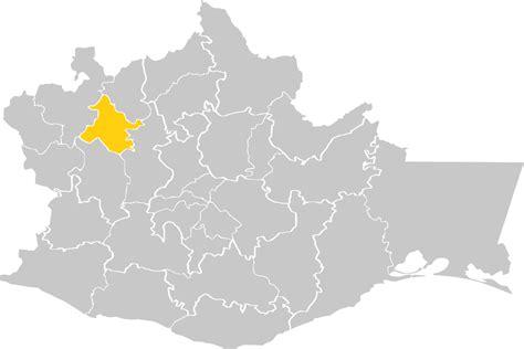 distrito de carabayllo wikipedia la enciclopedia libre distrito de teposcolula wikipedia la enciclopedia libre