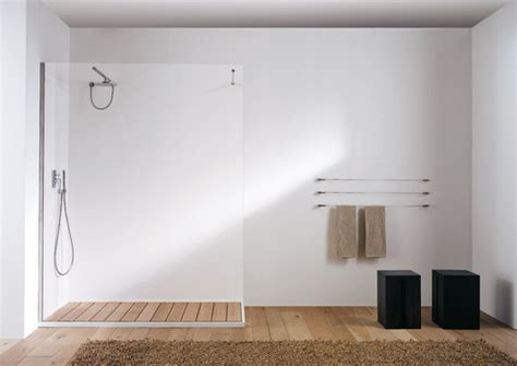 Shower Tray Wooden Footboard by 013 Shower Trays By Antoniolupi Architonic
