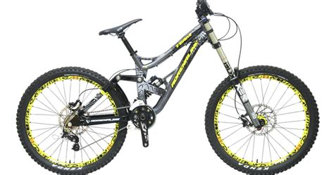 Jual Sepeda Wimcycle Rx Dx toko sepeda indonesia terlengkap sepeda gunung wimcycle