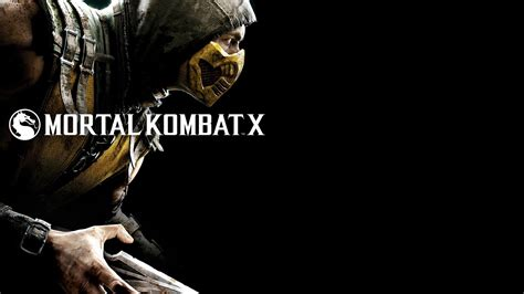 mortal kombat x wallpaper hd android hd mortal kombat x wallpaper full hd pictures