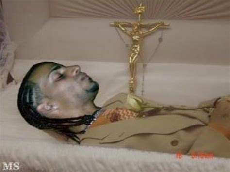 post mortem c section post mortem collection 59 dead celebrities casket