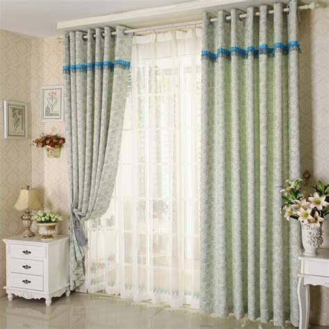 country chic shower curtains country chic curtains sage green floral patterns