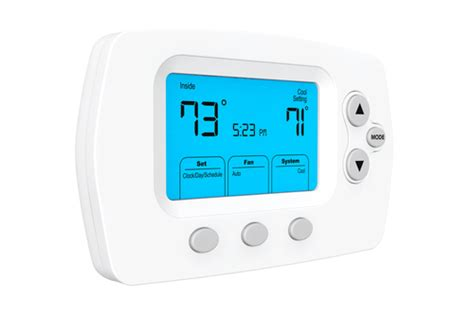 just comfort inc how to save 180 a year with your programmable thermostat