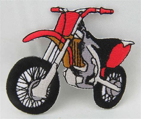 Motorrad Cross Bekleidung by Moto Cross T 246 Ff Aufb 252 Gler Stickerei Neu Jacken