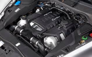 Porsche Cayenne Engine 2011 Bmw X5 M Vs 2012 Jeep Grand Srt8 Vs 2011