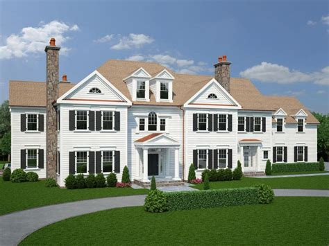 17 best images about new canaan ct on acre