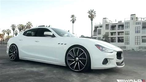 maserati ghibli blacked out the gallery for gt maserati ghibli blacked out