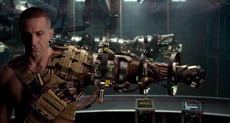 jumlah film chucky pacific rim subtitle indonesia droid movies