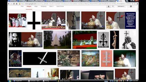 illuminati area 51 pt 5 area 51 to morongo california aliens and