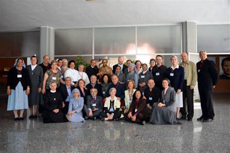 libreria don bosco roma consejo mundial de la familia salesiana en 2013