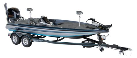 skeeter bass boat performance 2018 skeeter zx225 bass boat for sale