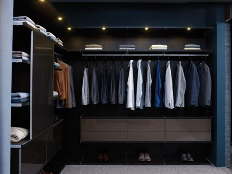 pin by california closets dfw dallas fort worth on