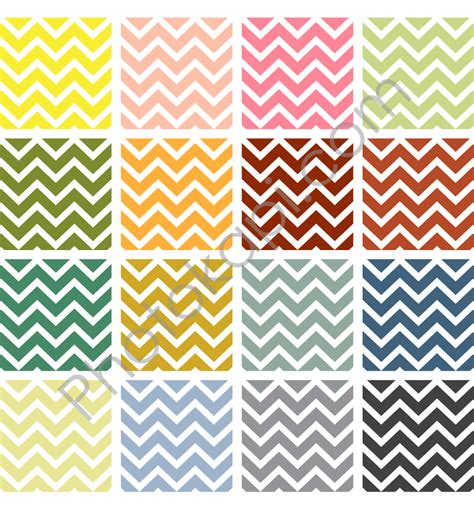 patterns free pattern printable images gallery category page 1