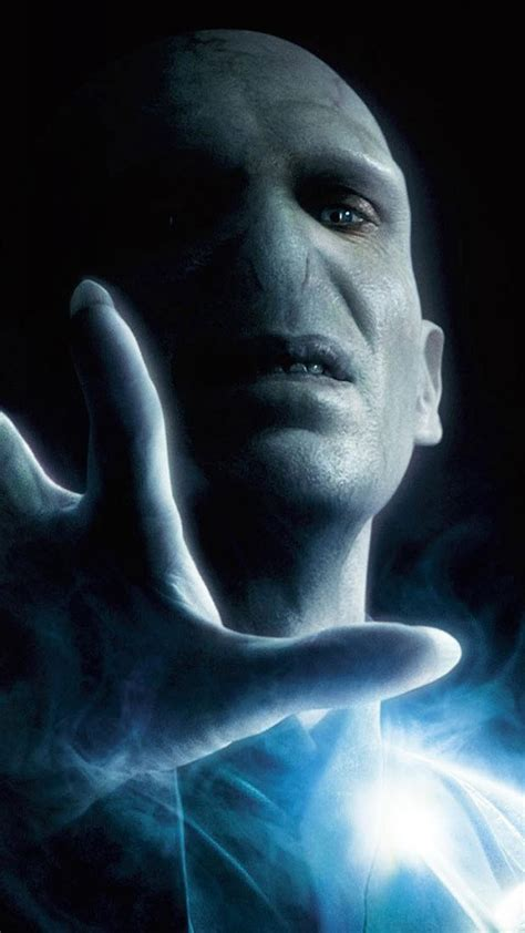 lord voldemort hd wallpaper