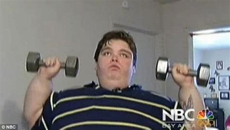 how do morbidly obese people go to the bathroom morbidly obese youtube man robert gibbs reveals 250 pounds