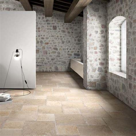 badkamer verbouwen meppel tegelvloer keuken updated with tegelvloer keuken