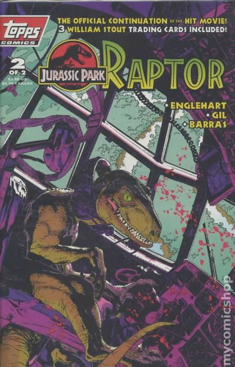 jurassic park golden book jurassic park books jurassic park raptor 1993 comic books