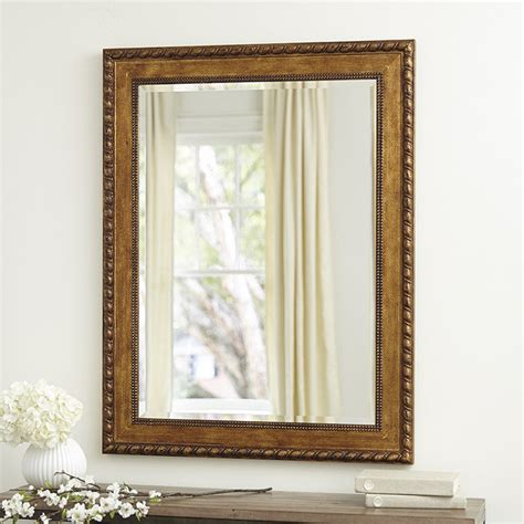 ballard design mirror mirror gallery v ballard designs