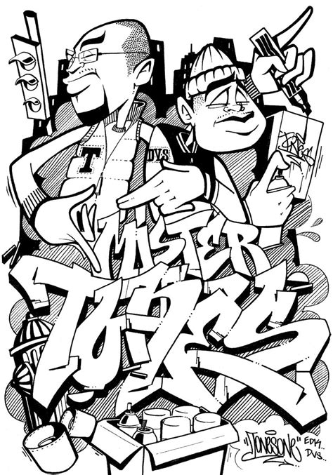 graffiti letters and characters coloring book a collection of graffiti drawings and coloring pages for and adults books coloring pages graffiti coloring pages graffiti