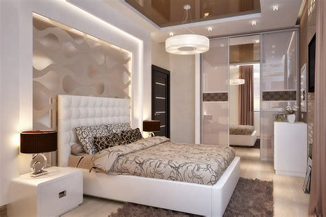 bedroom design online beautiful bedroom design online contemporary home design