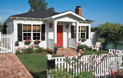 who pays for this old house renovations how to make home upgrades that pay this old house