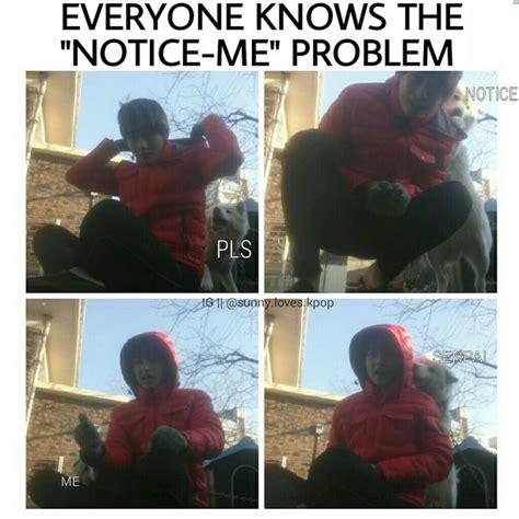 Funny Rap Memes - bts rap monster memes