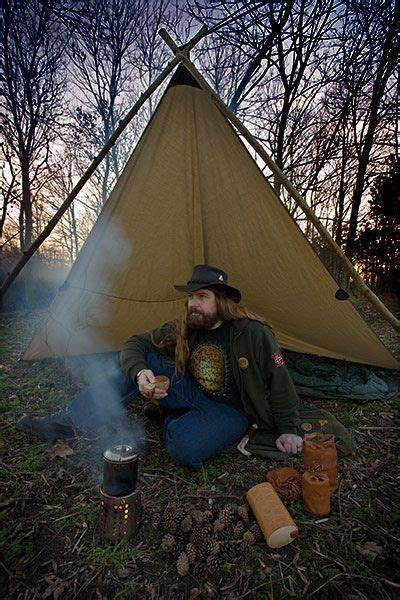 mountainman crafts skills a fully illustrated guide to wilderness living and survival 38 best mountain men images on pinterest fur trade