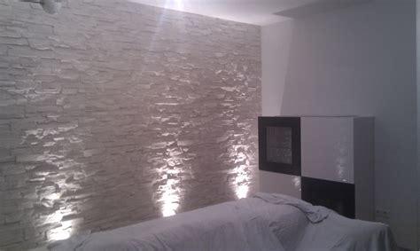 stein wand wohnzimmer awesome steinwand wohnzimmer grau images design ideas