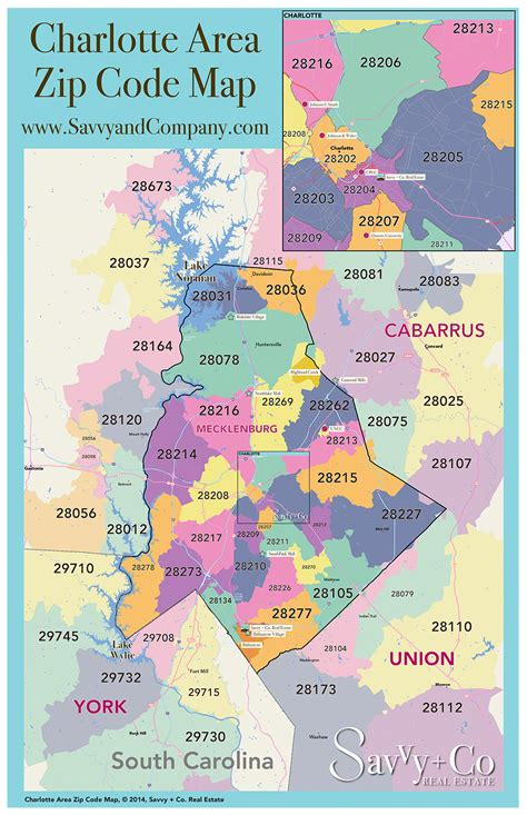 zip code map union county nc smart real estate nice people savvy co real estate