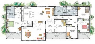Floor Plans Qld by Paal Kit Homes Hawkesbury Steel Frame Kit Home Nsw Qld