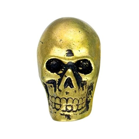 Skull Drawer Knobs by 1000 Images About Decorative Hardware On