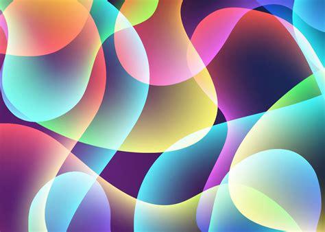 tutorial illustrator gradient mesh create a vibrant abstract vector design illustrator mesh